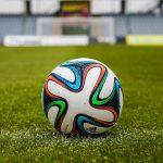 2018ワールドカップ サッカー日本代表 個人的理想メンバー
